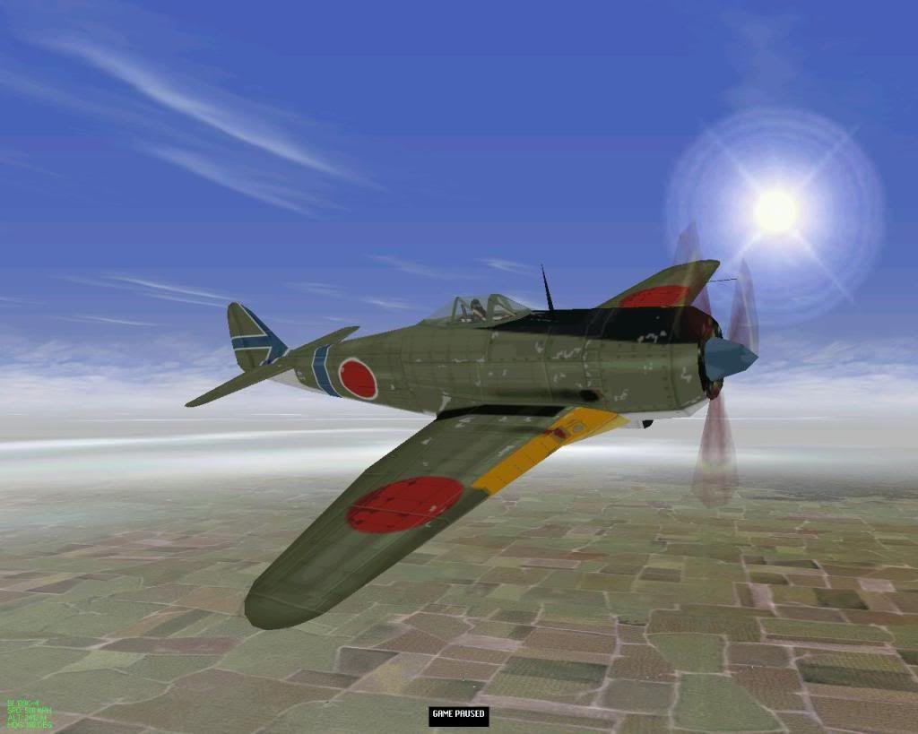 Ki44-1.jpg