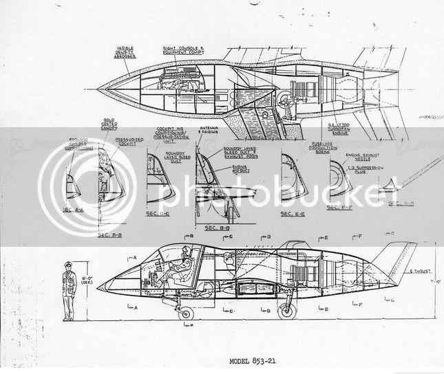 quietbird-schematic_zpspsvzma4a.jpg