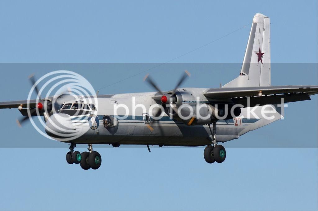 Russian_Air_Force_Antonov_An-26_Dvurekov