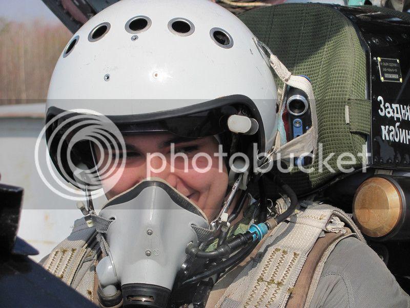 mig-flight-15_zpsvjl8jovn.jpg
