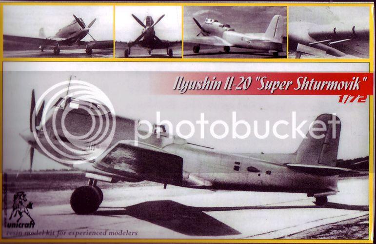 IL-20BoxArt_zps5f9da001.jpg