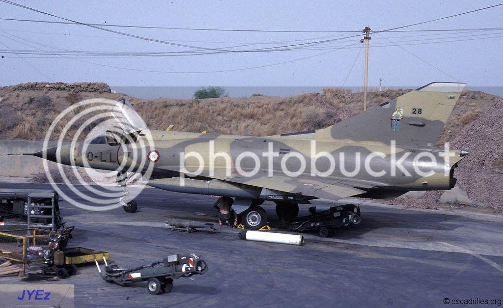 Mirage3C_1983_10-LL_jy_zps4fea8906.jpg