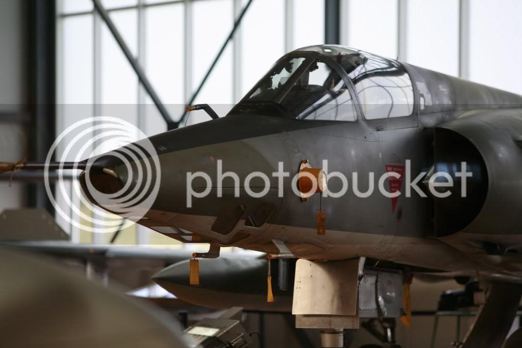 Mirage_III-R_MG_1468.jpg