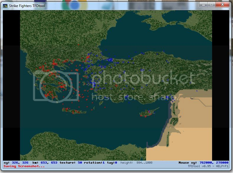 Image3_zpspjnycmgw.jpg