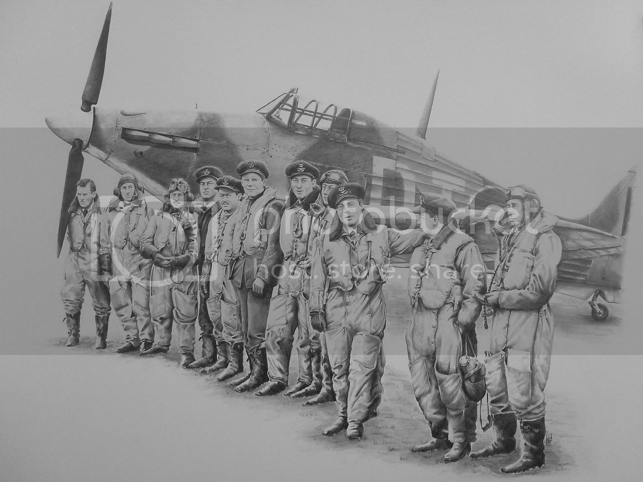 Hurri-pilots21.jpg