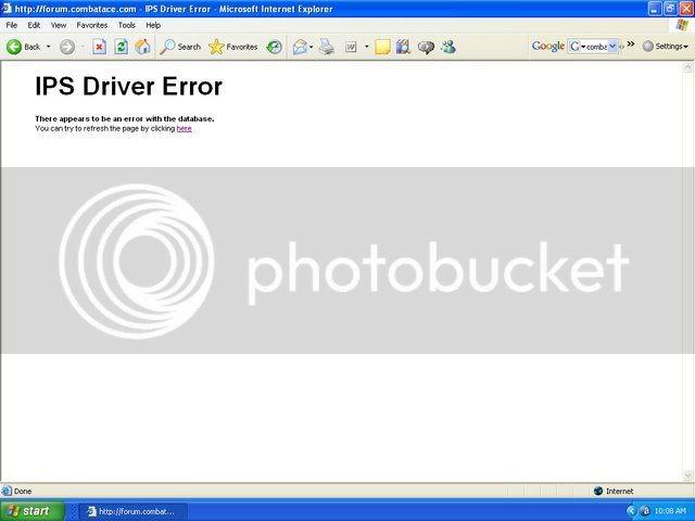 error_combatace.jpg