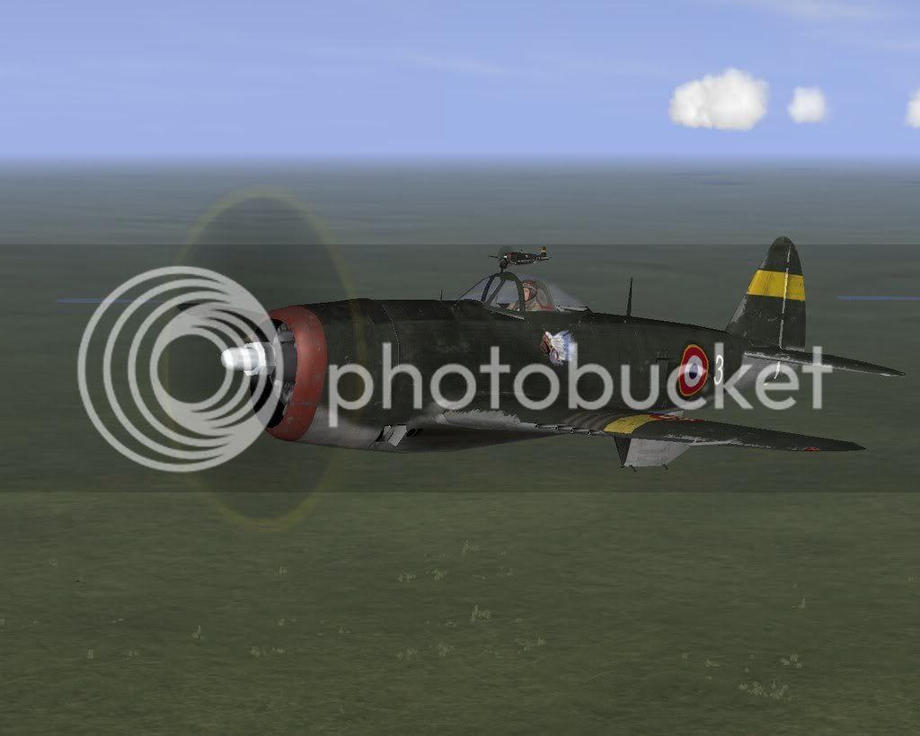 P-47DSioux3.jpg