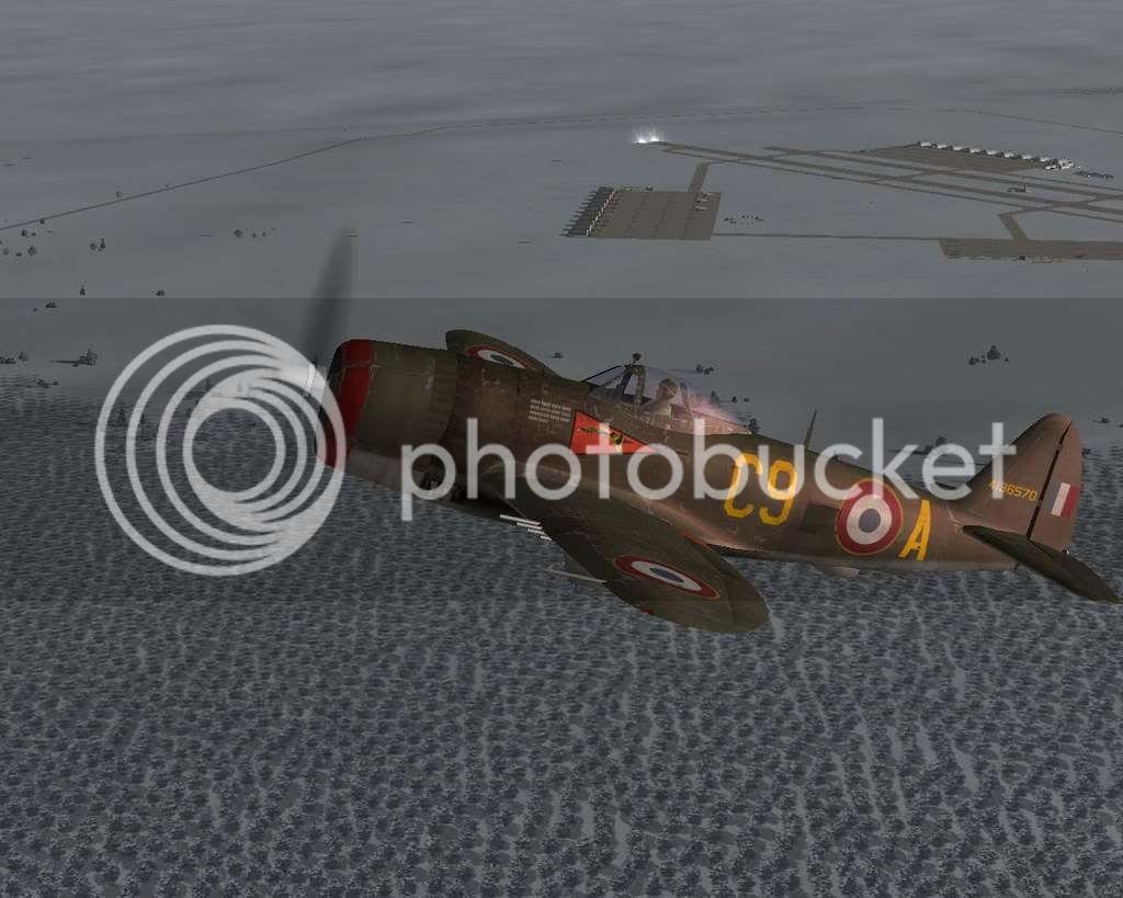 P-47champagne1.jpg