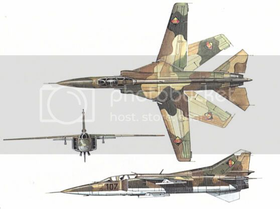 MiG-23UB_23.jpg