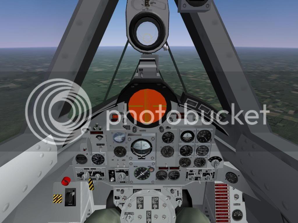 F102V4.jpg