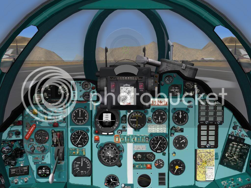 MiG-23UB.jpg