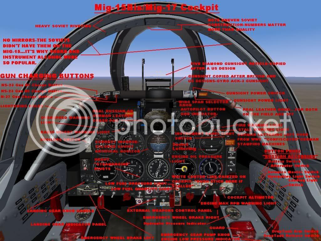 Mig-15Bis5ExplanBig-1.jpg