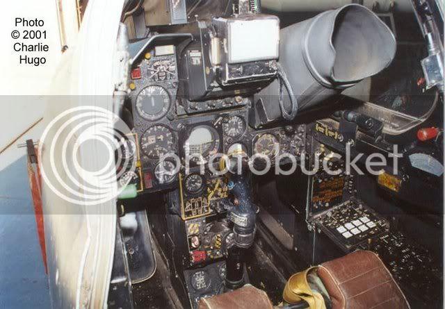 Cockpit Cms Permissions