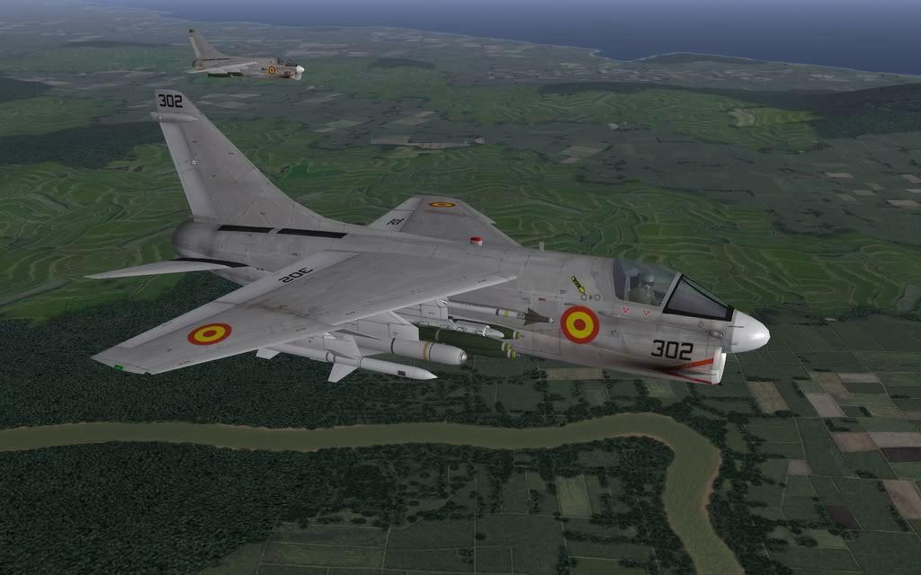 ArmadaA-7B01.jpg