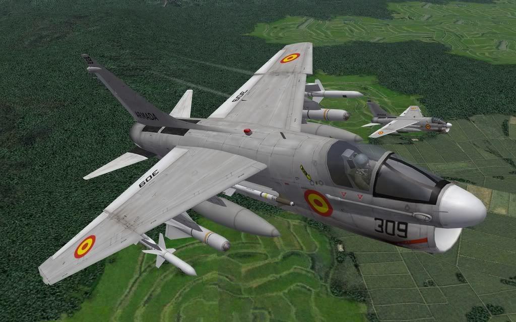 ArmadaA-7B02.jpg