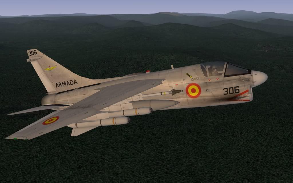 ArmadaA-7B03.jpg
