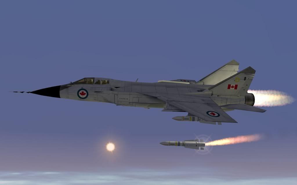 CAFMiG-25Foxhound02.jpg