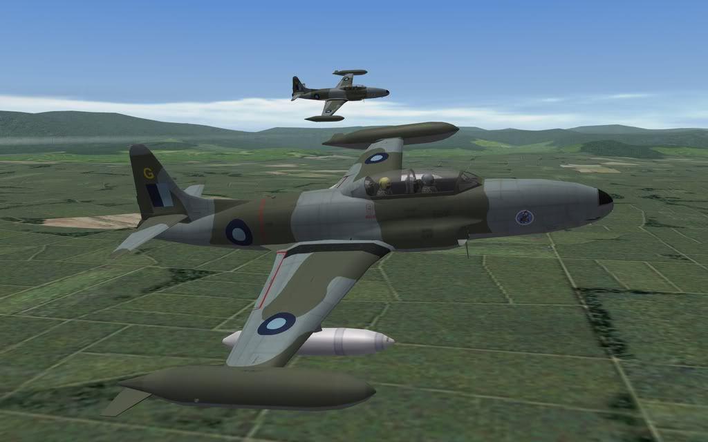RAAFSEACCadetT1A01.jpg