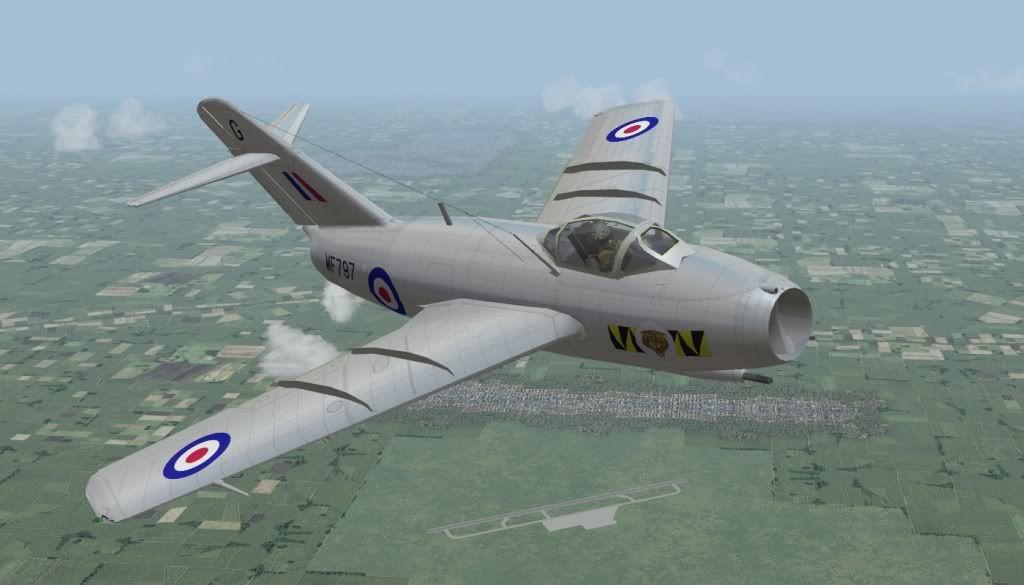 RAFFalchionF103.jpg
