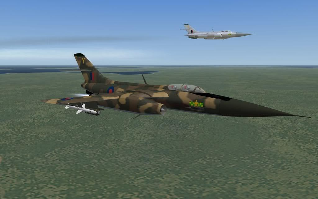 RAFFirebarF202.jpg
