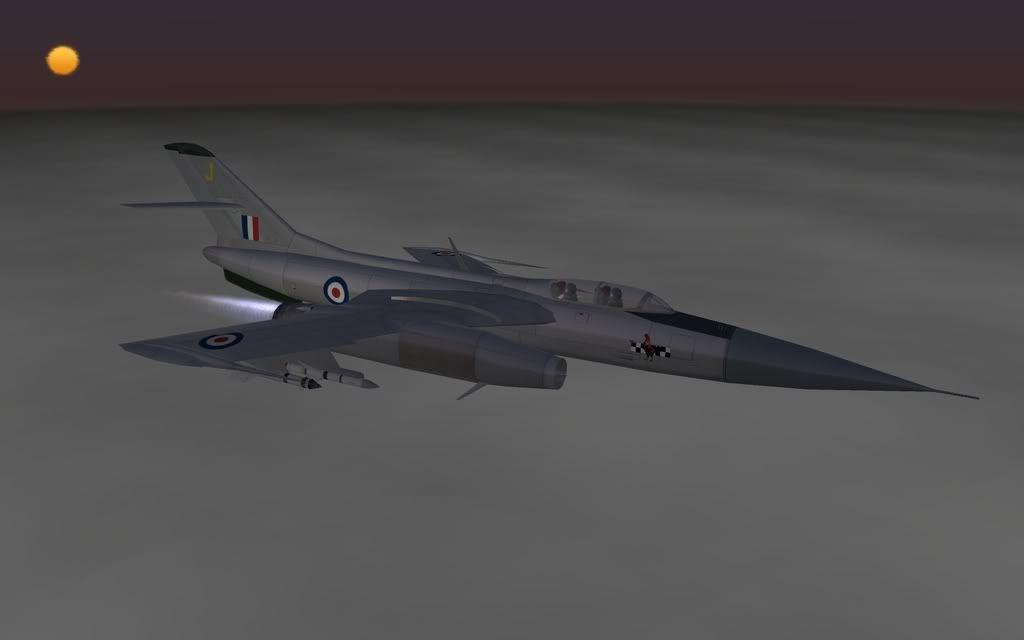RAFFirebarFAW103.jpg