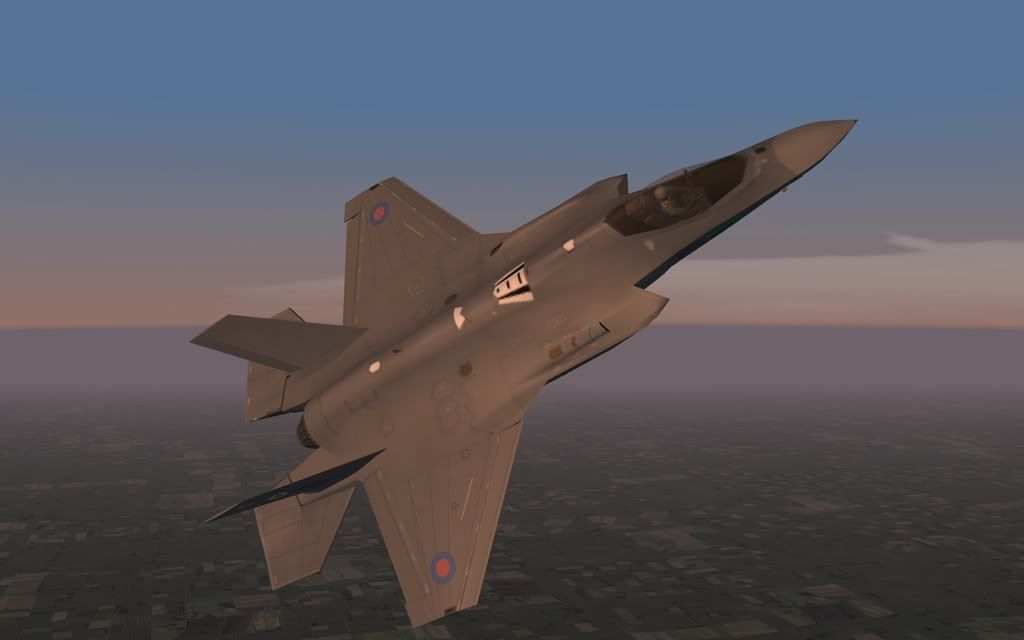 RAFLightning2FG102.jpg