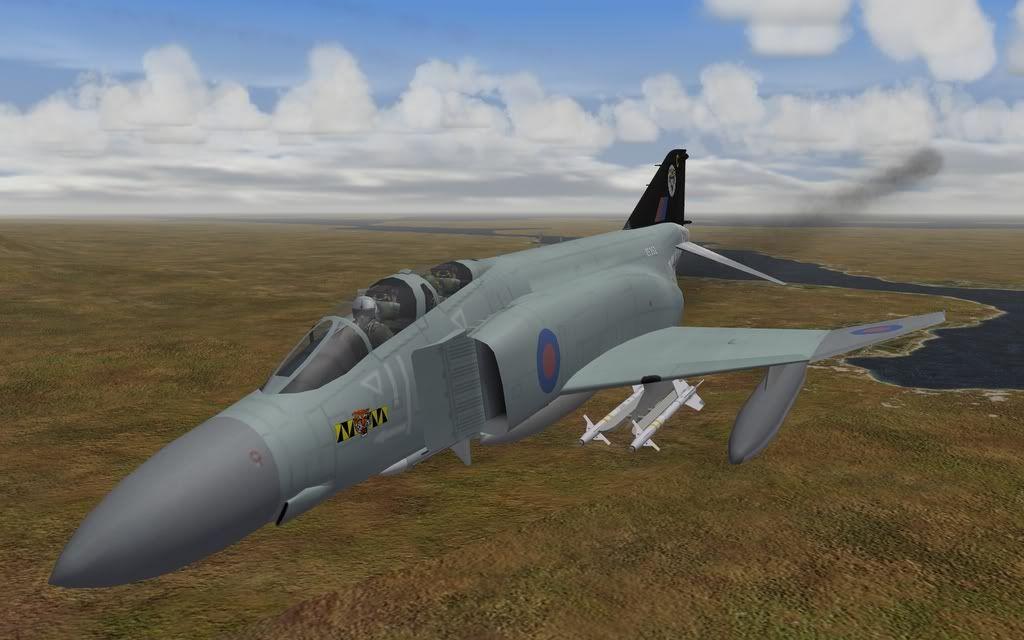 RAFPhantomF317.jpg