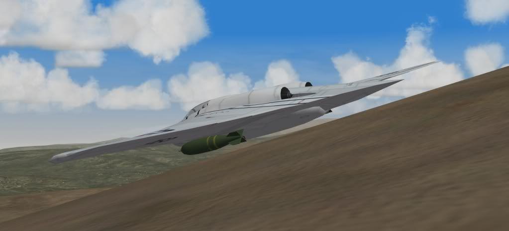 USAFF-79Manta01.jpg