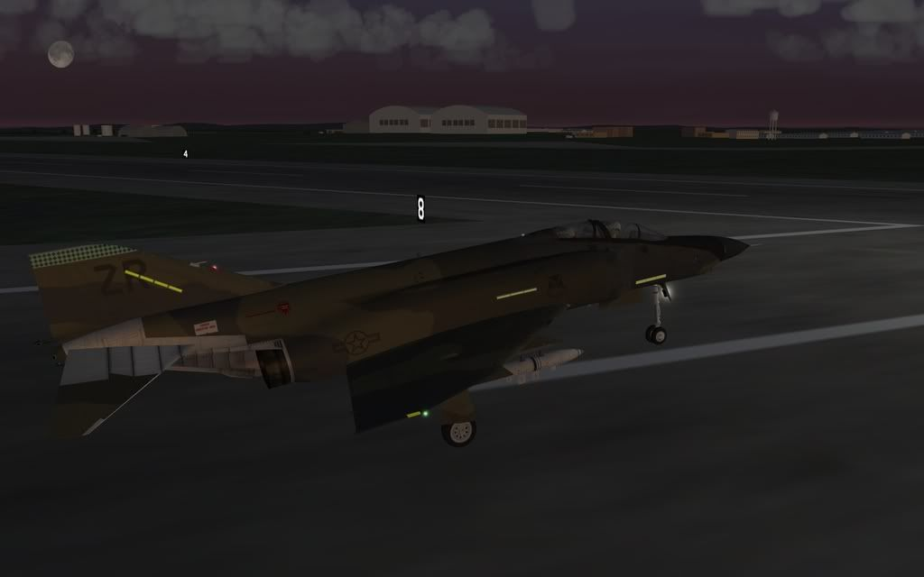 USAFPhantomRF-4C01.jpg