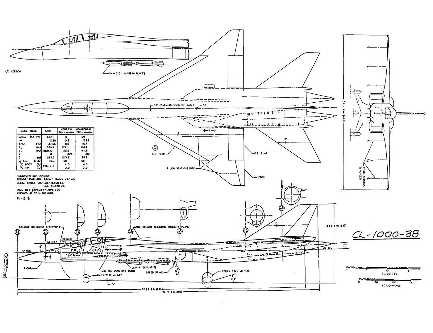LockheedCL-1000-38_zpsebb2a5d6.jpg