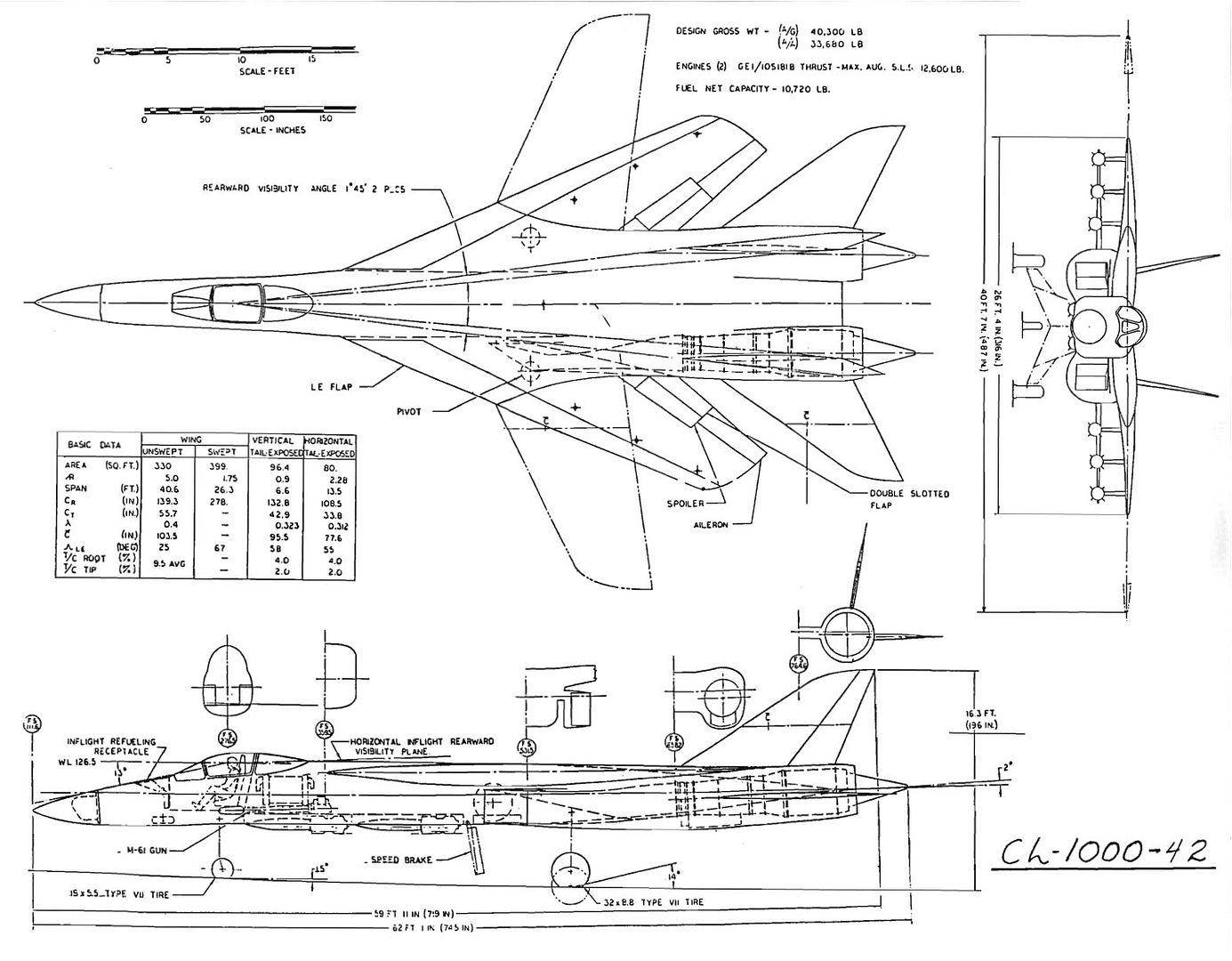 LockheedCL-1000-42_zps19bb4dfb.jpg