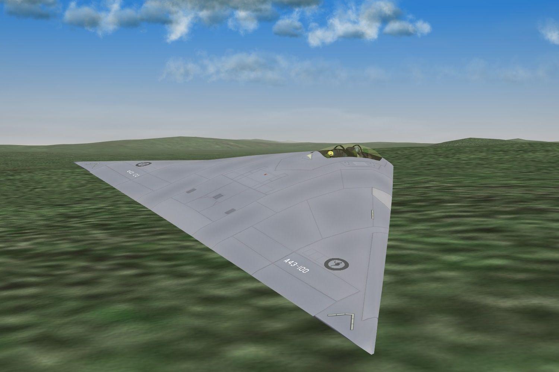 RAAFA1202.jpg