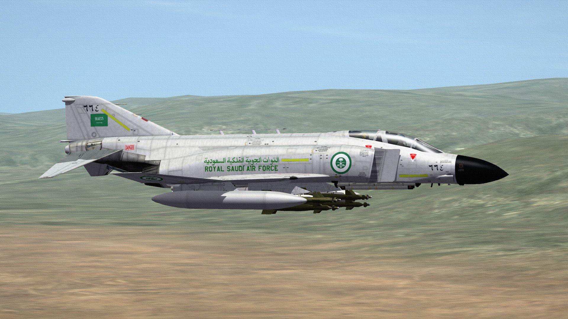RSAFF-4PPHANTOM03_zpsc3860ec5.jpg