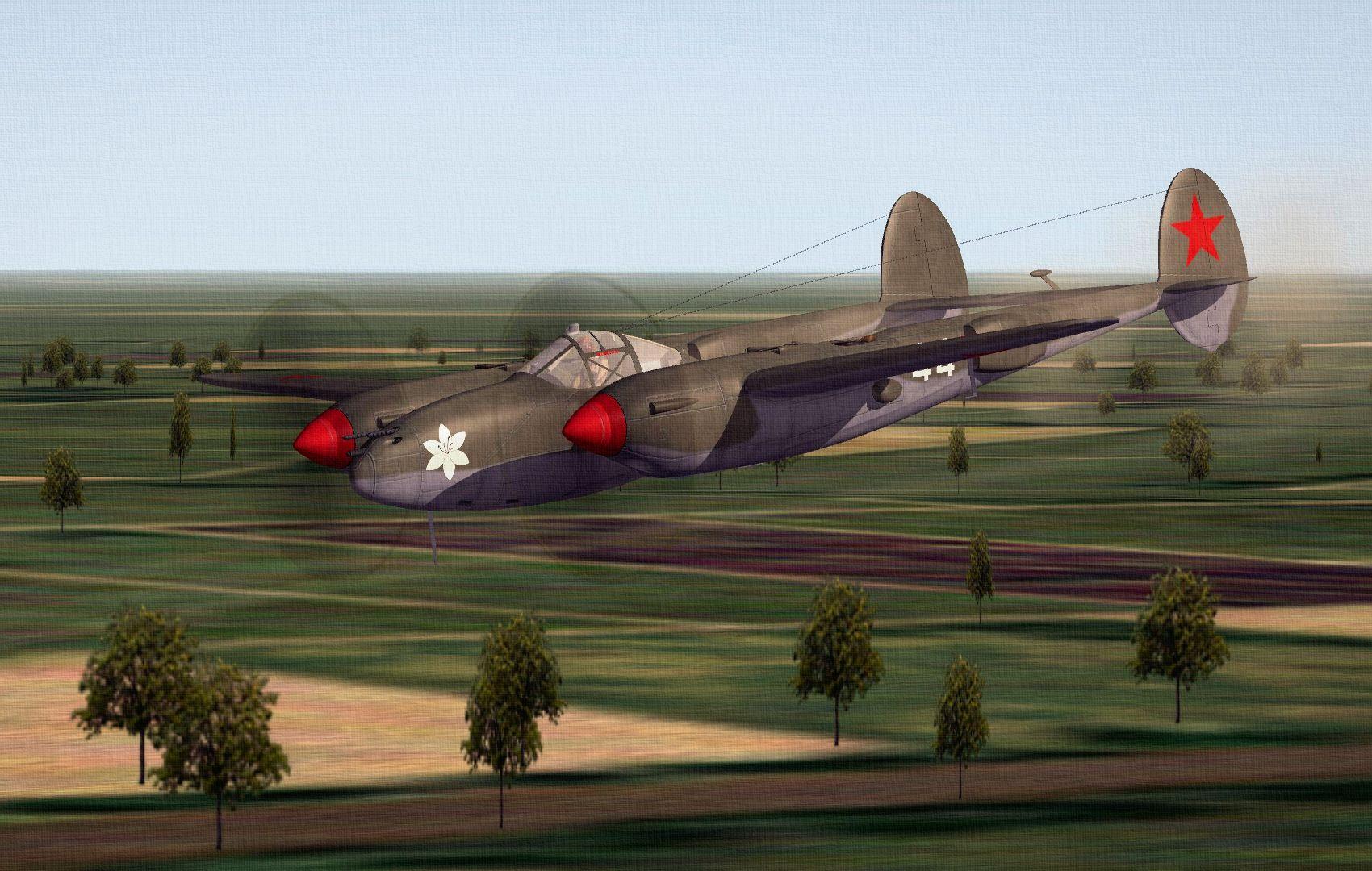 SOVIETP-38QLIGHTNING05_zps9f411b46.jpg