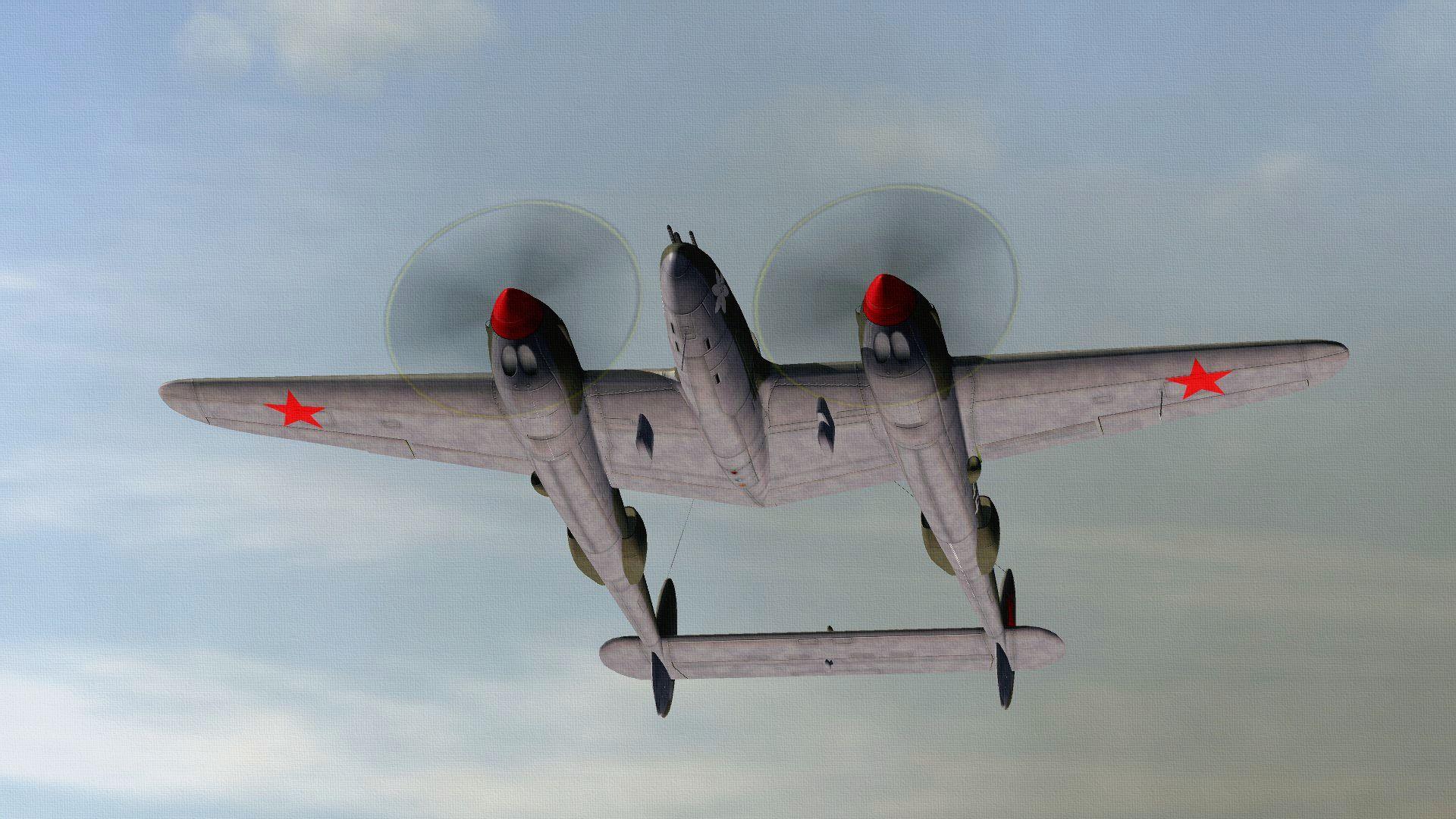 SOVIETP-38QLIGHTNING06_zps5e9f4cef.jpg
