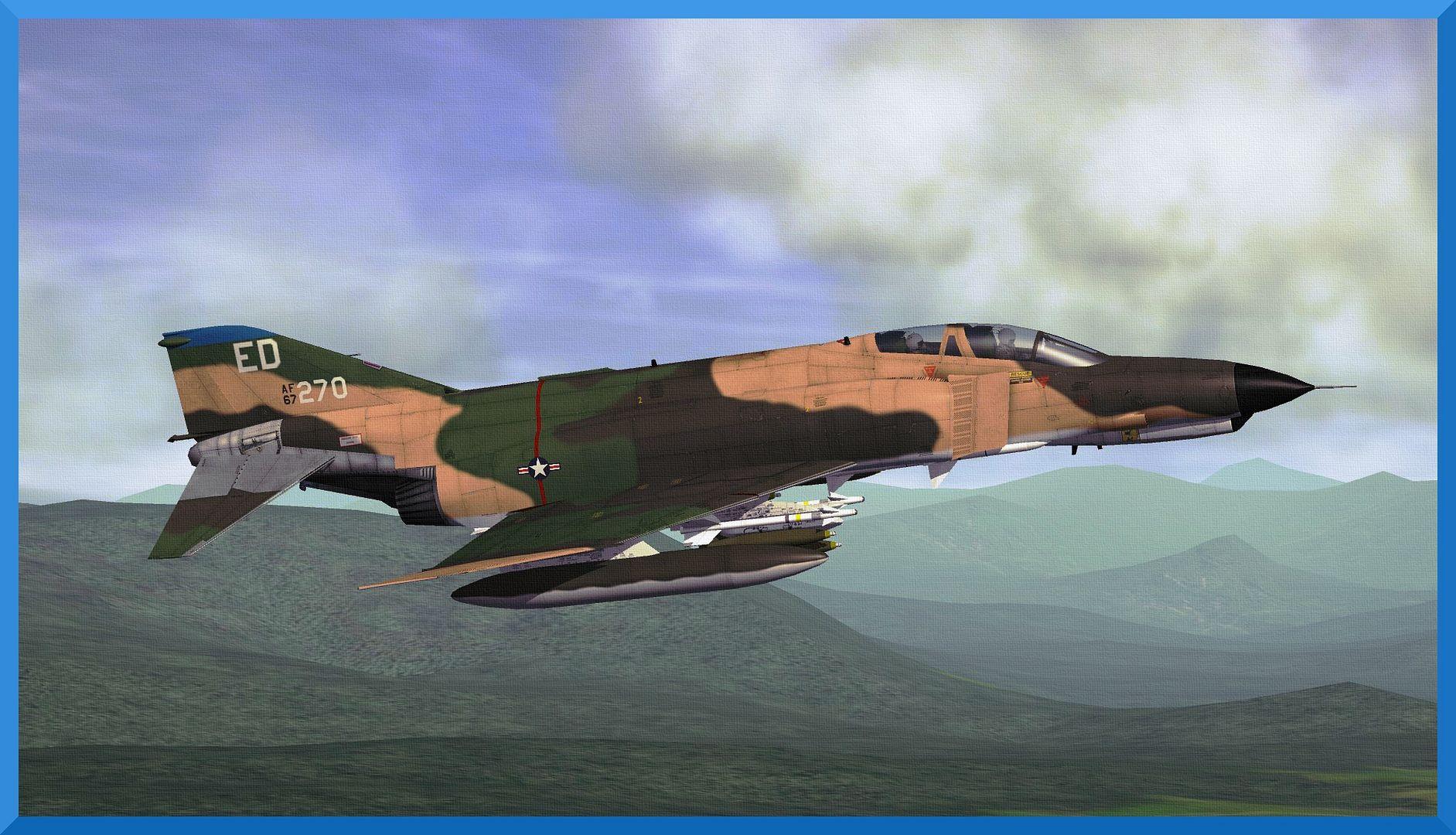 USAFF-4EPHANTOM01_zps22448e1f.jpg