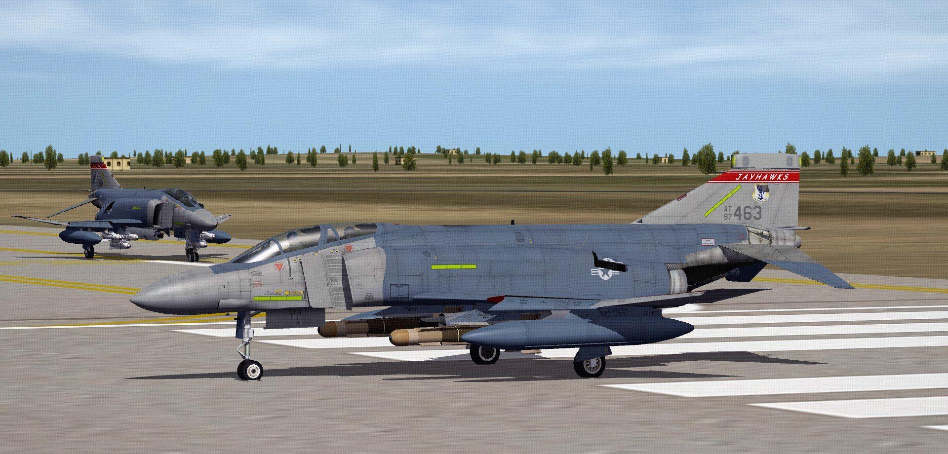 USAFF-4MPHANTOM07_zps8803d07a.jpg