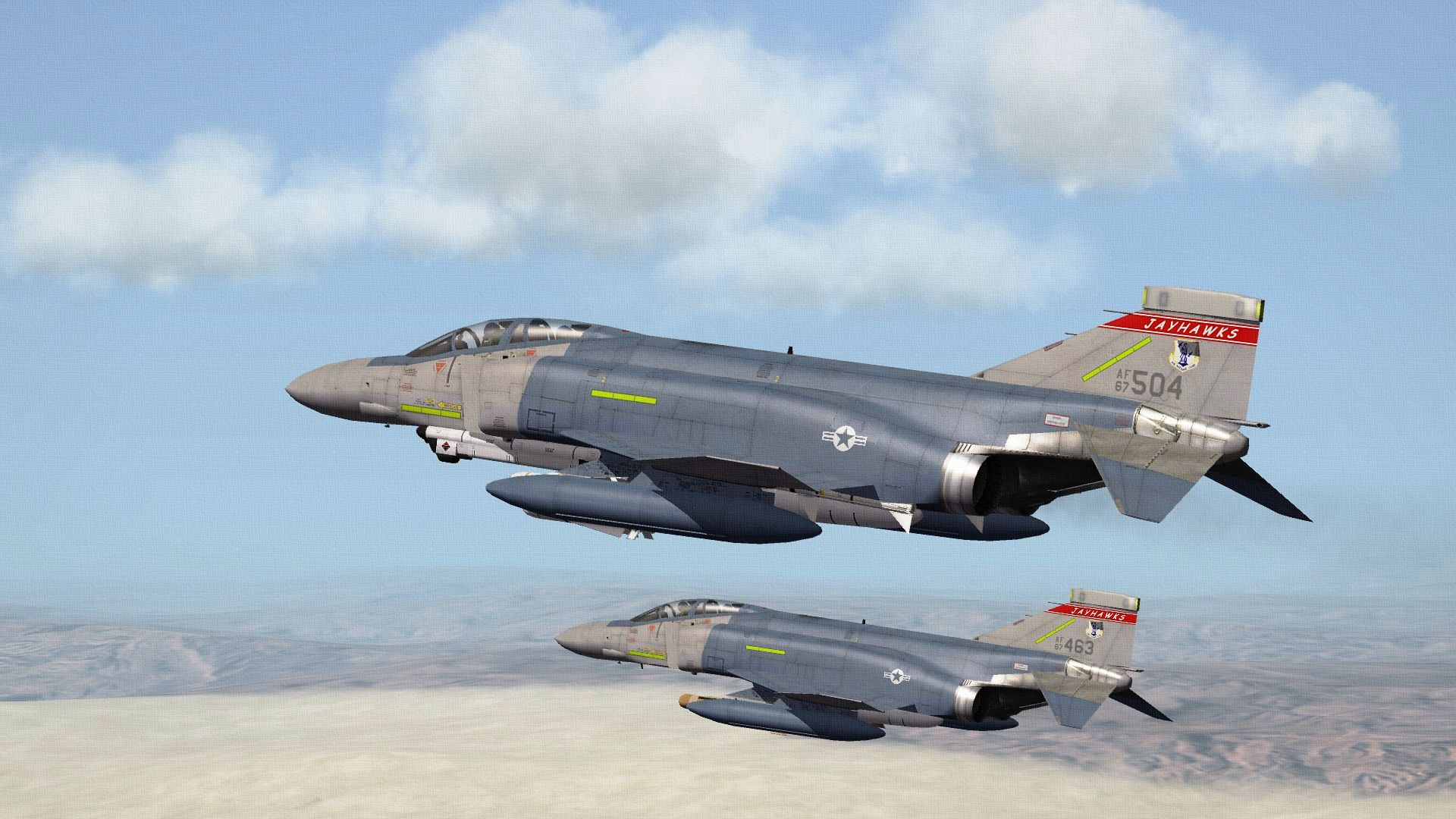 USAFF-4MPHANTOM09_zps17170080.jpg