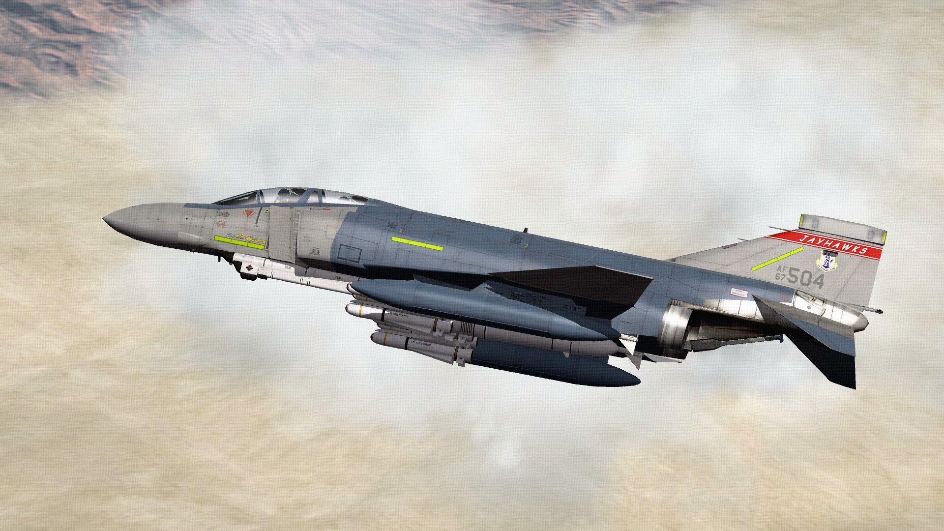 USAFF-4MPHANTOM10_zpse0d27b54.jpg