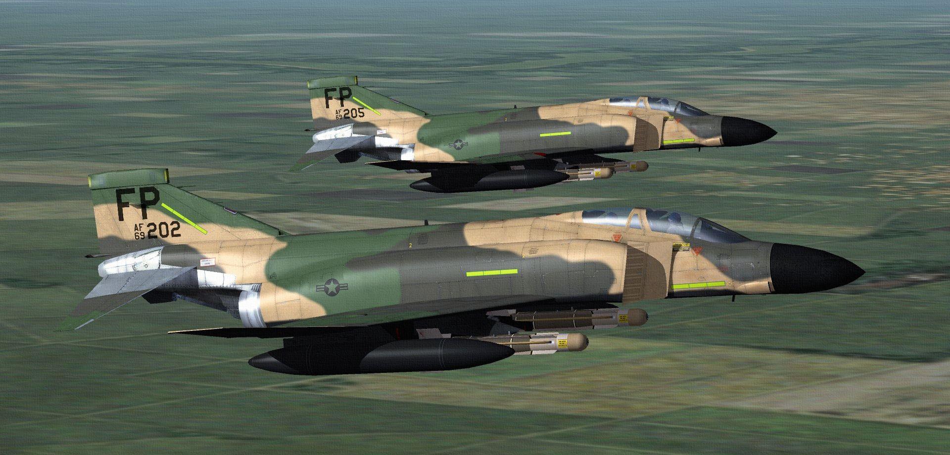 USAFF-4MPHANTOM12_zps946695c5.jpg