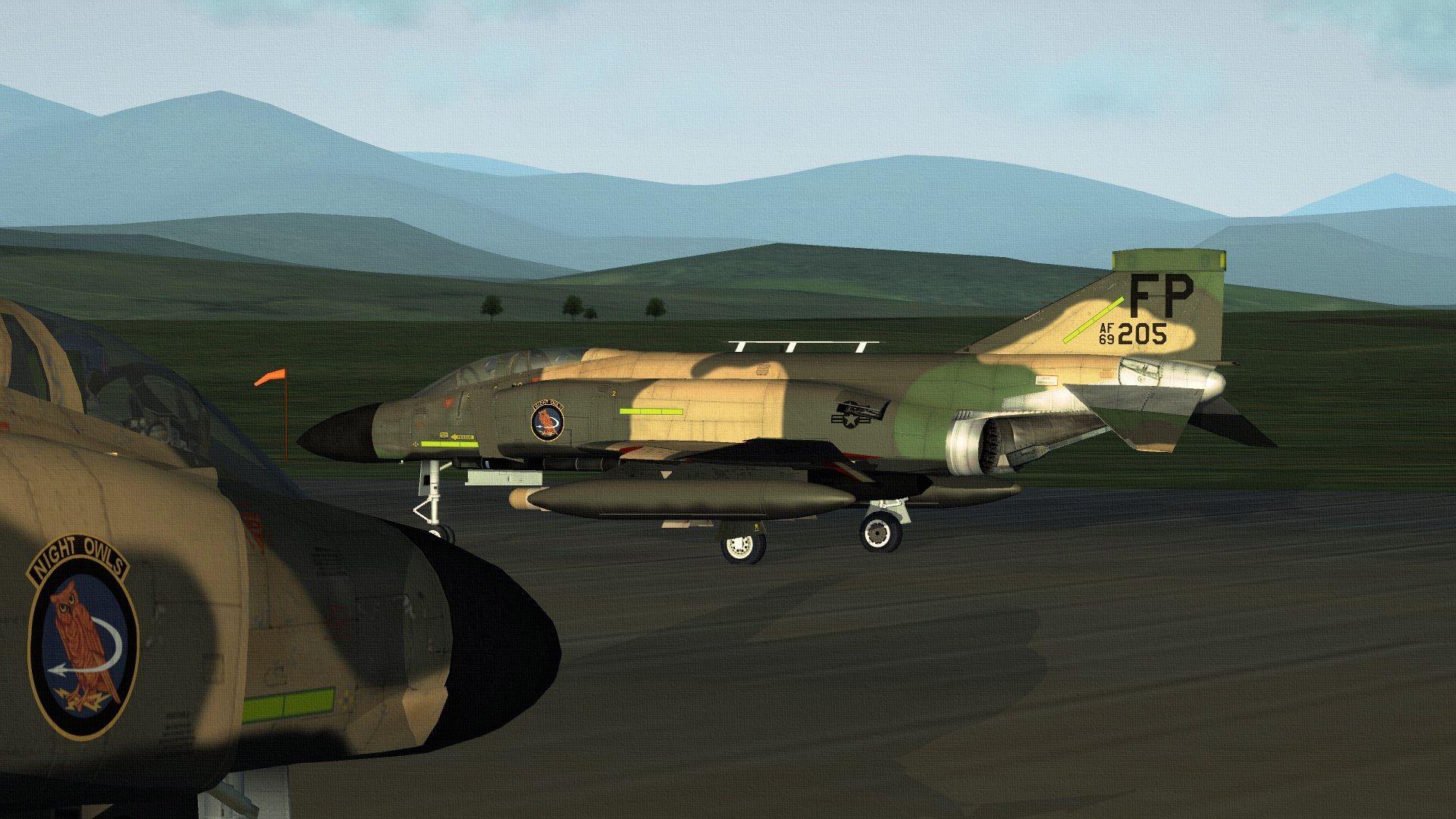 USAFF-4MPHANTOM13_zps4d821ccf.jpg