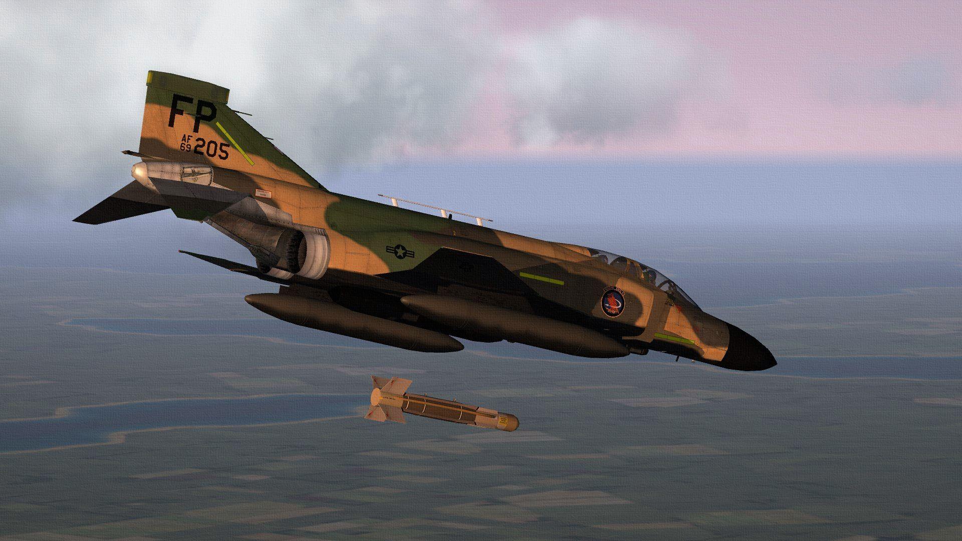 USAFF-4MPHANTOM18_zps3846cad5.jpg