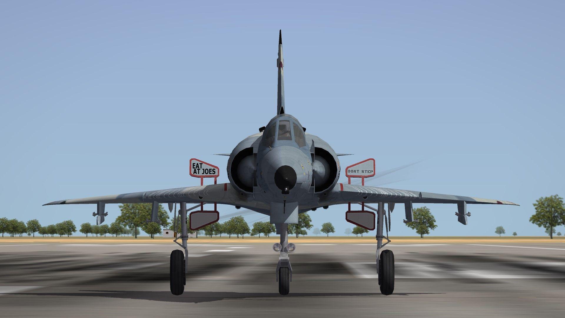 USNF-21AKFIR01_zpsc1358d26.jpg