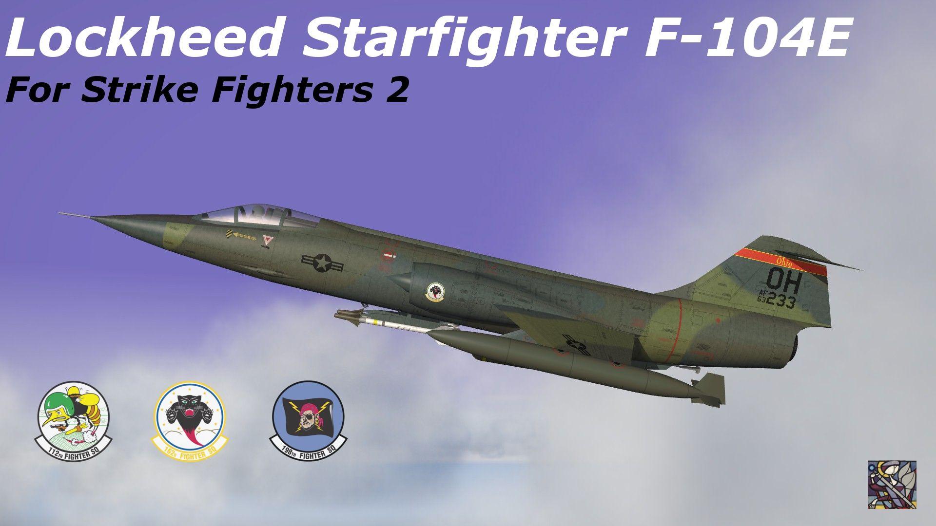 F-104E_LOADING.jpg