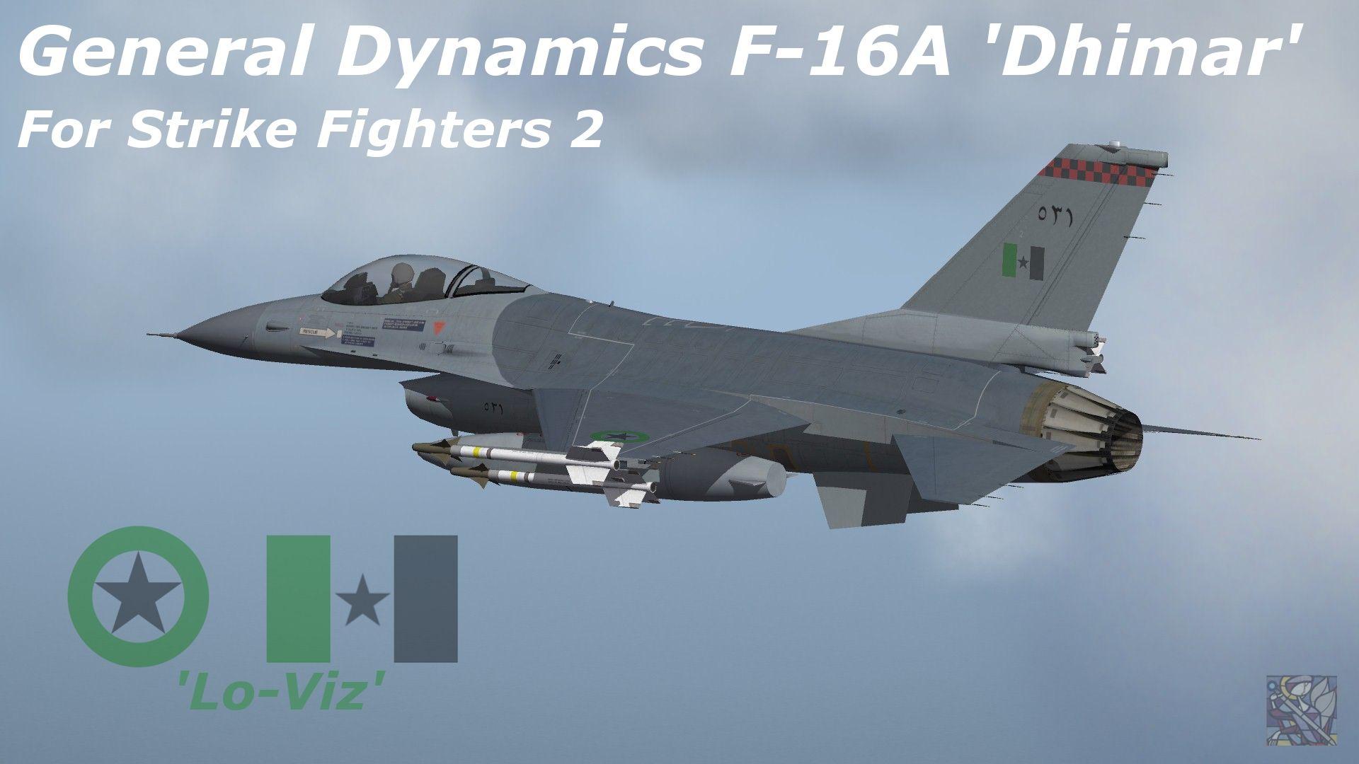 F-16A_Dh_LOADING.jpg