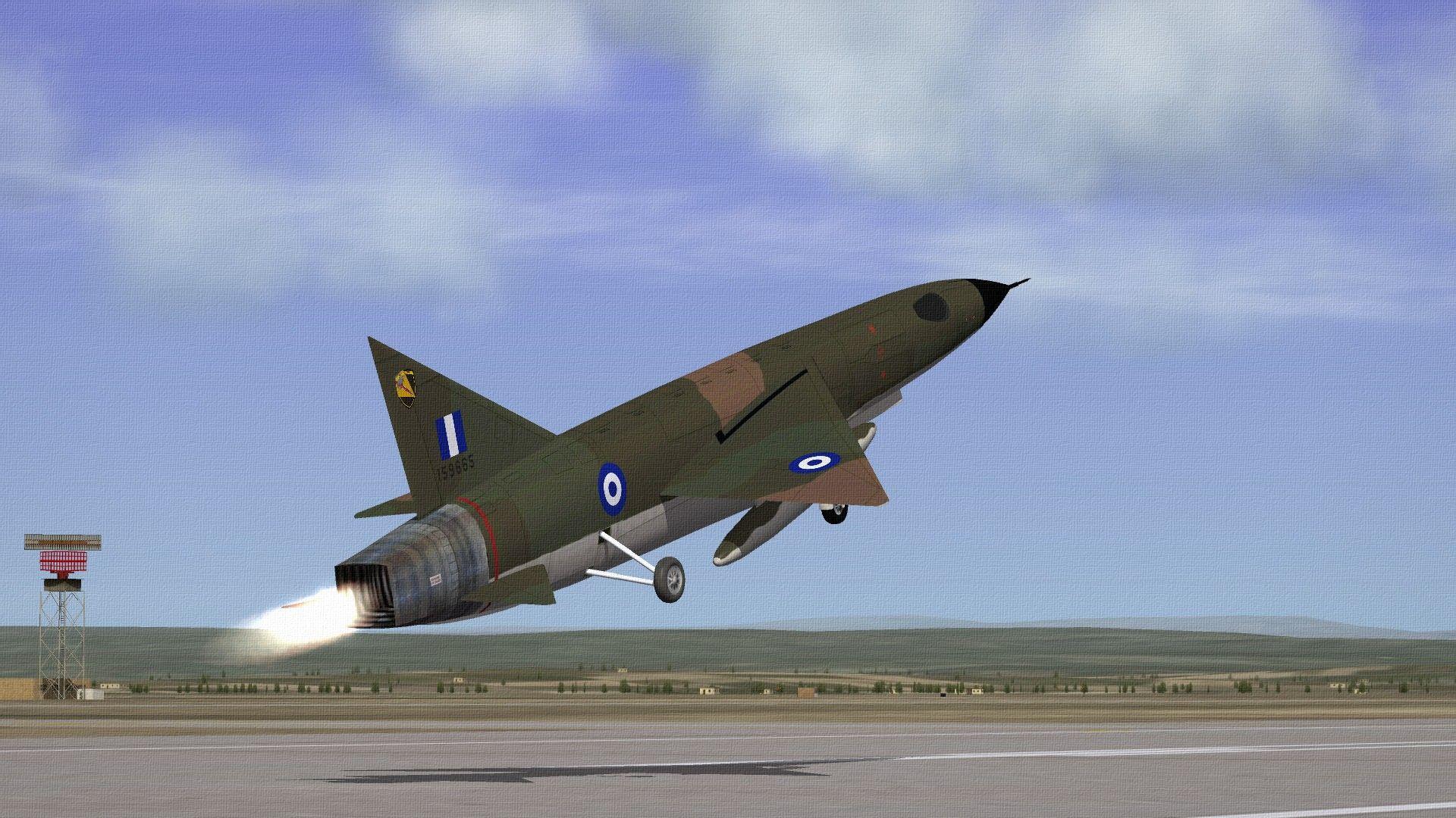 HAFF-103GTHUNDERWARRIOR02.jpg