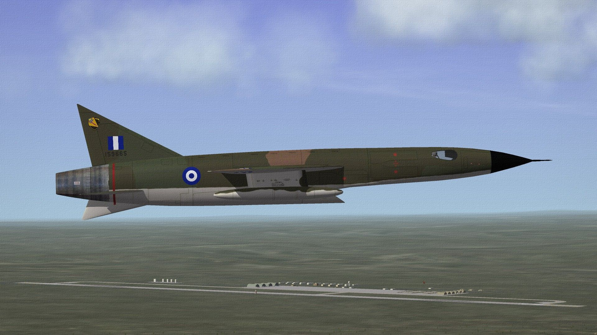 HAFF-103GTHUNDERWARRIOR03.jpg