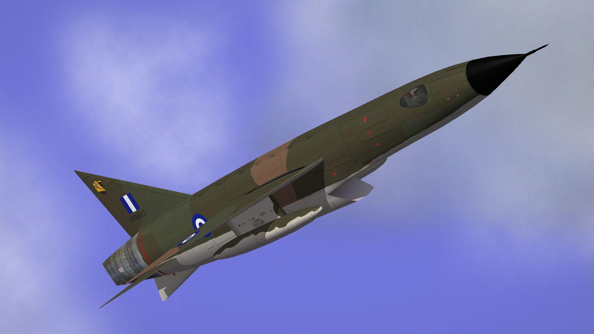 HAFF-103GTHUNDERWARRIOR04.jpg