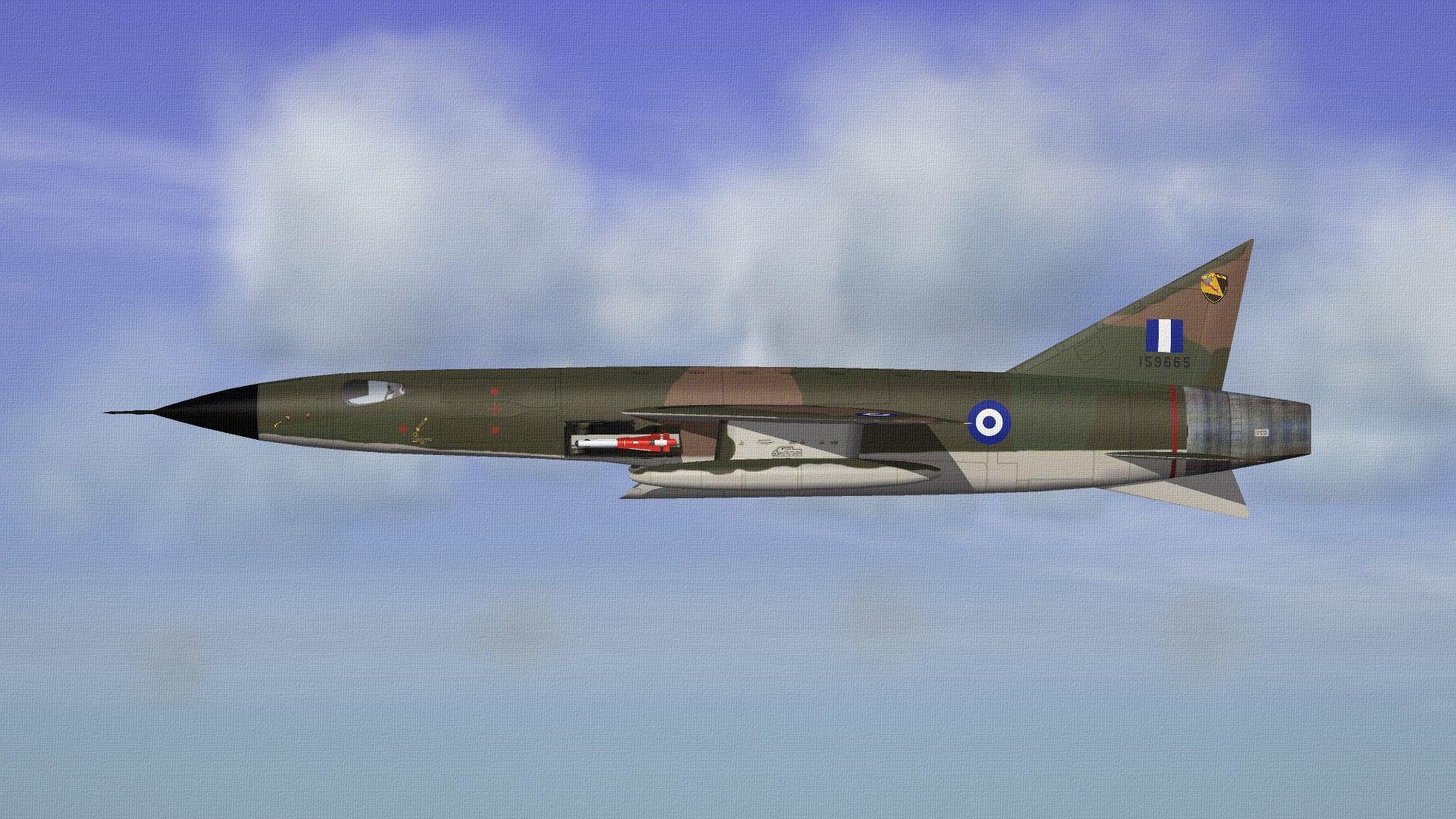 HAFF-103GTHUNDERWARRIOR05.jpg