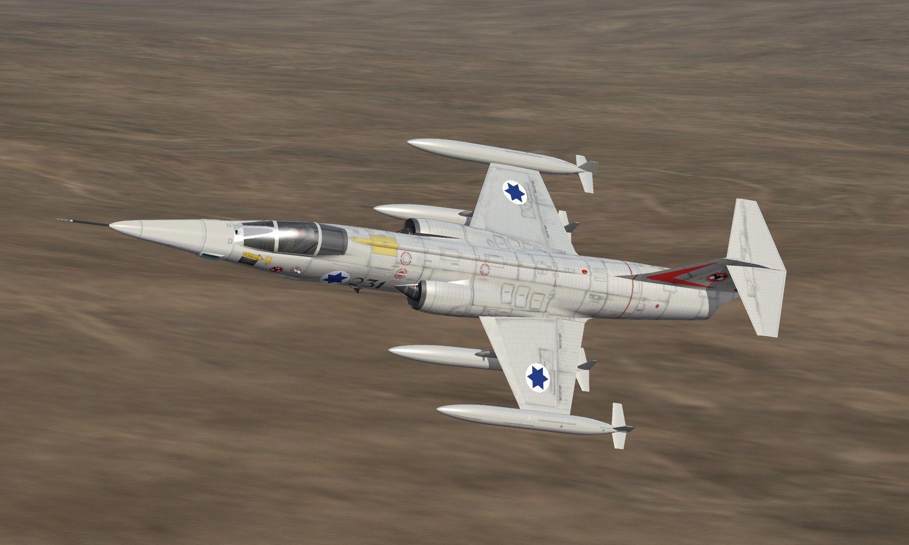 IDFRF-104ISTARFIGHTER04.jpg